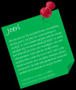 stage_verhaaltje_joeri2
